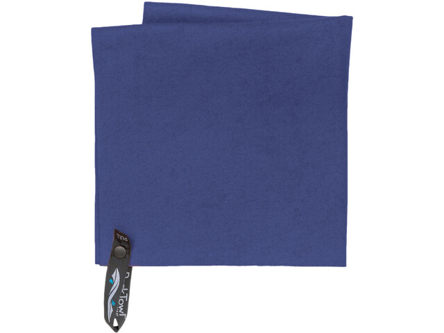 PackTowl Ultralight Hand Towel River